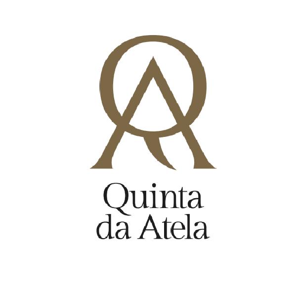 Quinta da Atela | VivaoVinho.Shop
