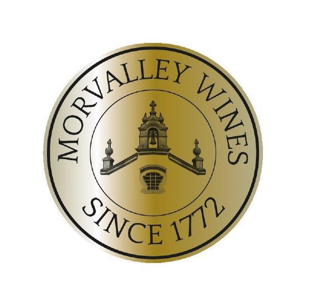logo MorValley | VivaoVinho.Shop