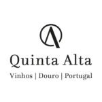 Quinta Alta | VivaoVinho.Shop