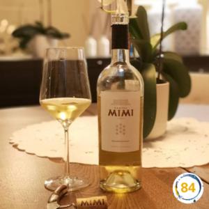 Mimi Chardonnay 2018 | VivaoVinho.Shop