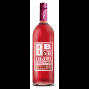 Brejeiro Rosé 2019   VivaoVinho.Shop