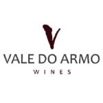 Quinta Vale do Armo | VivaoVinho.Shop
