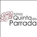 Quinta da Parrada | VivaoVinho.Shop