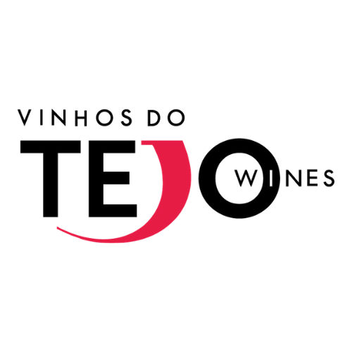 Logo Tejo Wines   VivaoVinho.Shop