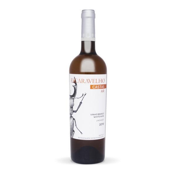 Escaravelho Castas AR 2019 | Escaravelho Wines