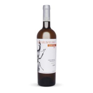 Escaravelho Castas FP 2019 | Escaravelho Wines
