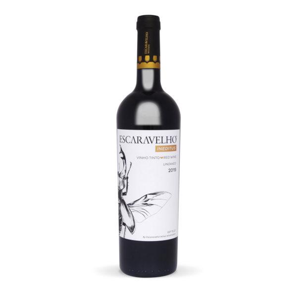 Escaravelho Ineditus 2019 | Escaravelho Wines