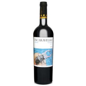 Escaravelho Escolha Tinto 2019 | Escaravelho Wines
