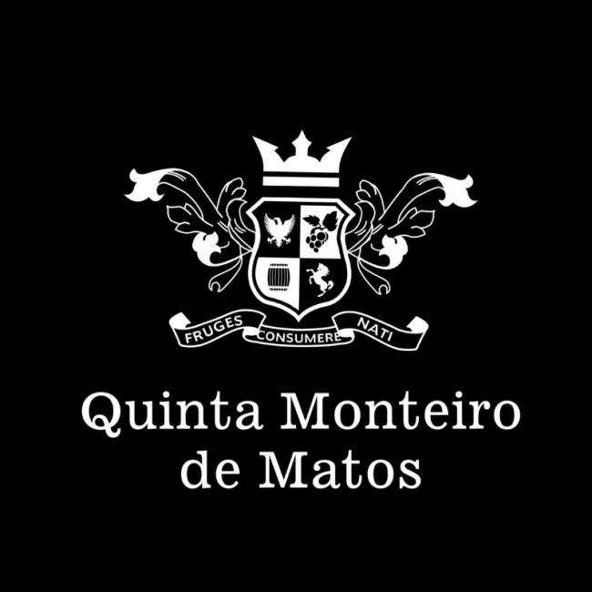 Quinta Vale do Armo   VivaoVinho.Shop