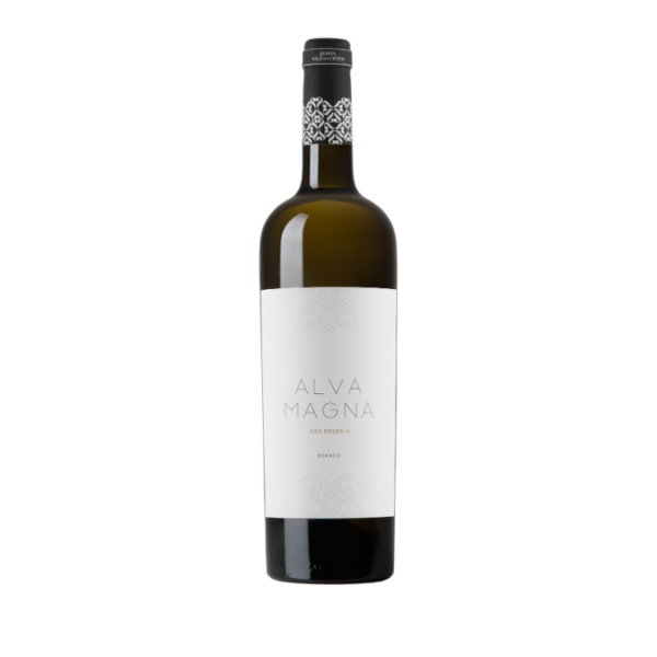 Alva Magna Branco 2017 | VivaoVinho.Shop