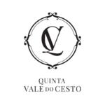 Quinta Vale do Cesto | Logo