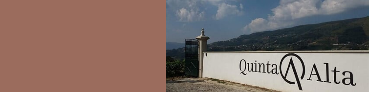 cover Quinta Alta