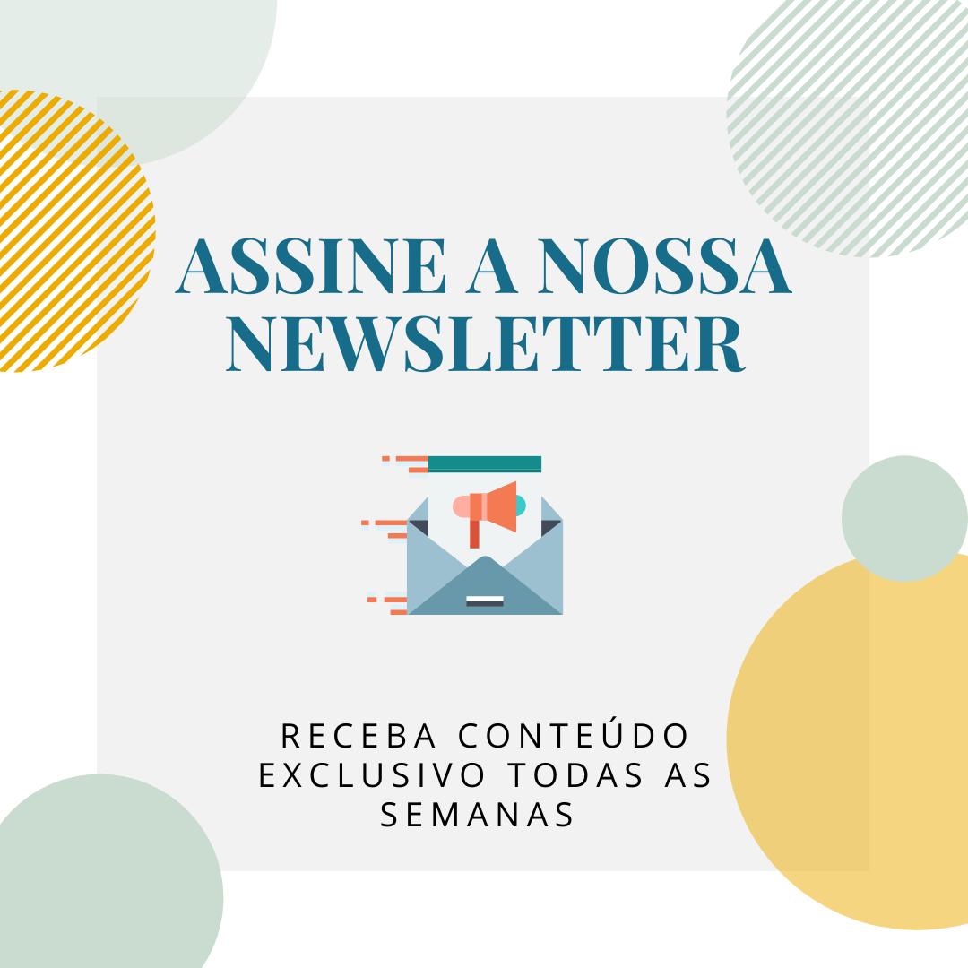 banner newsletter mobile