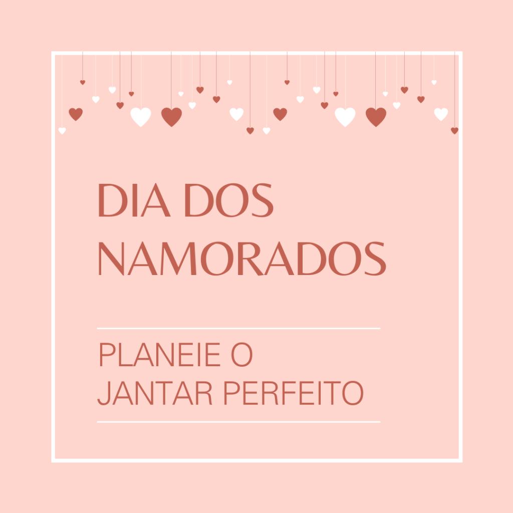 Banner Dia Dos Namorados | VivaoVinho.Shop