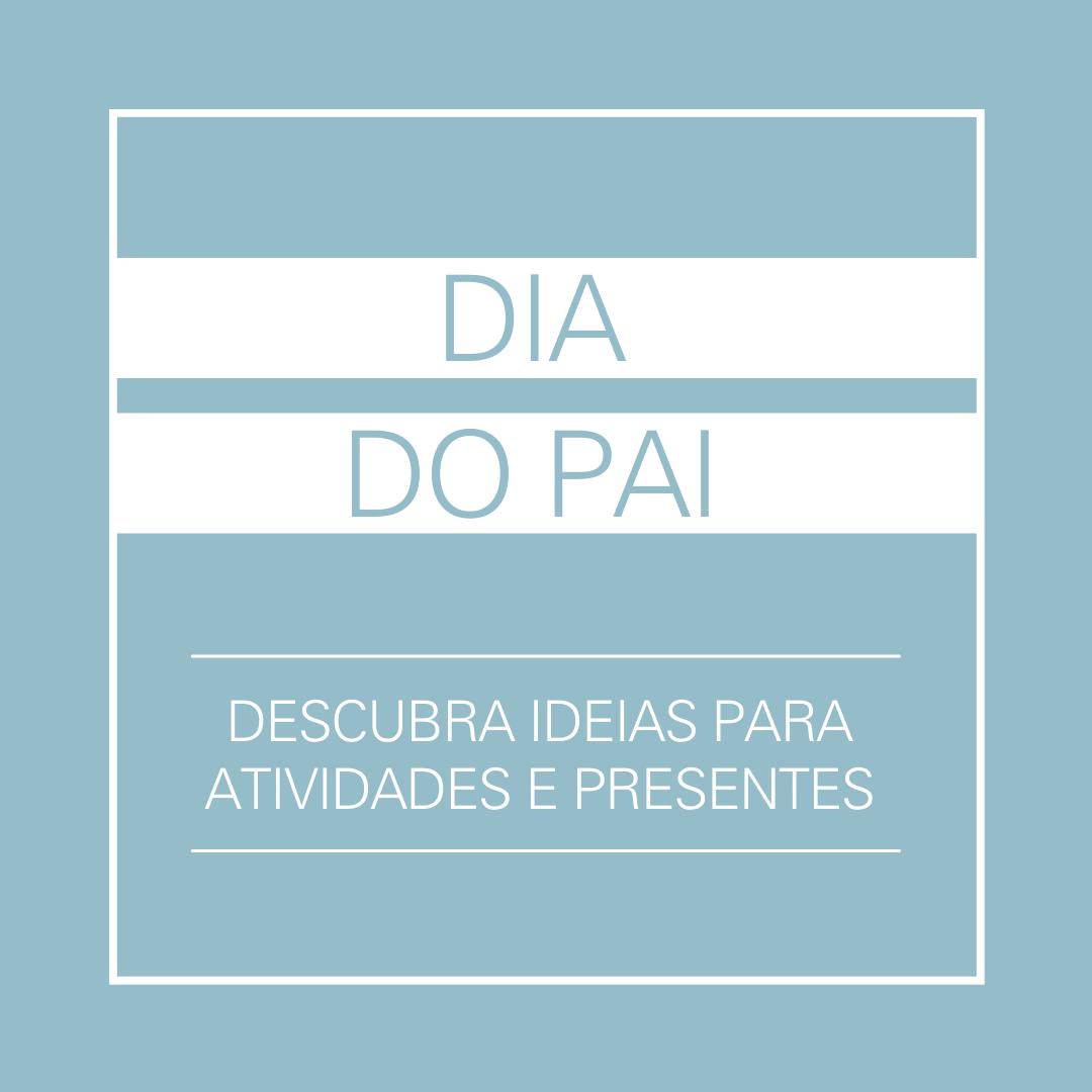 Dia do Pai | VivaoVinho.Shop