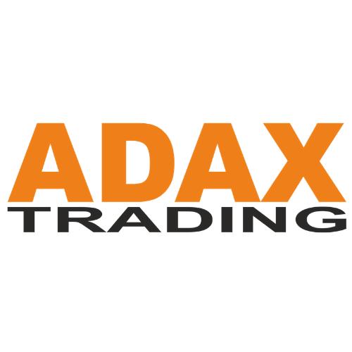 Logo Adax Trading | VivaoVinho.Shop