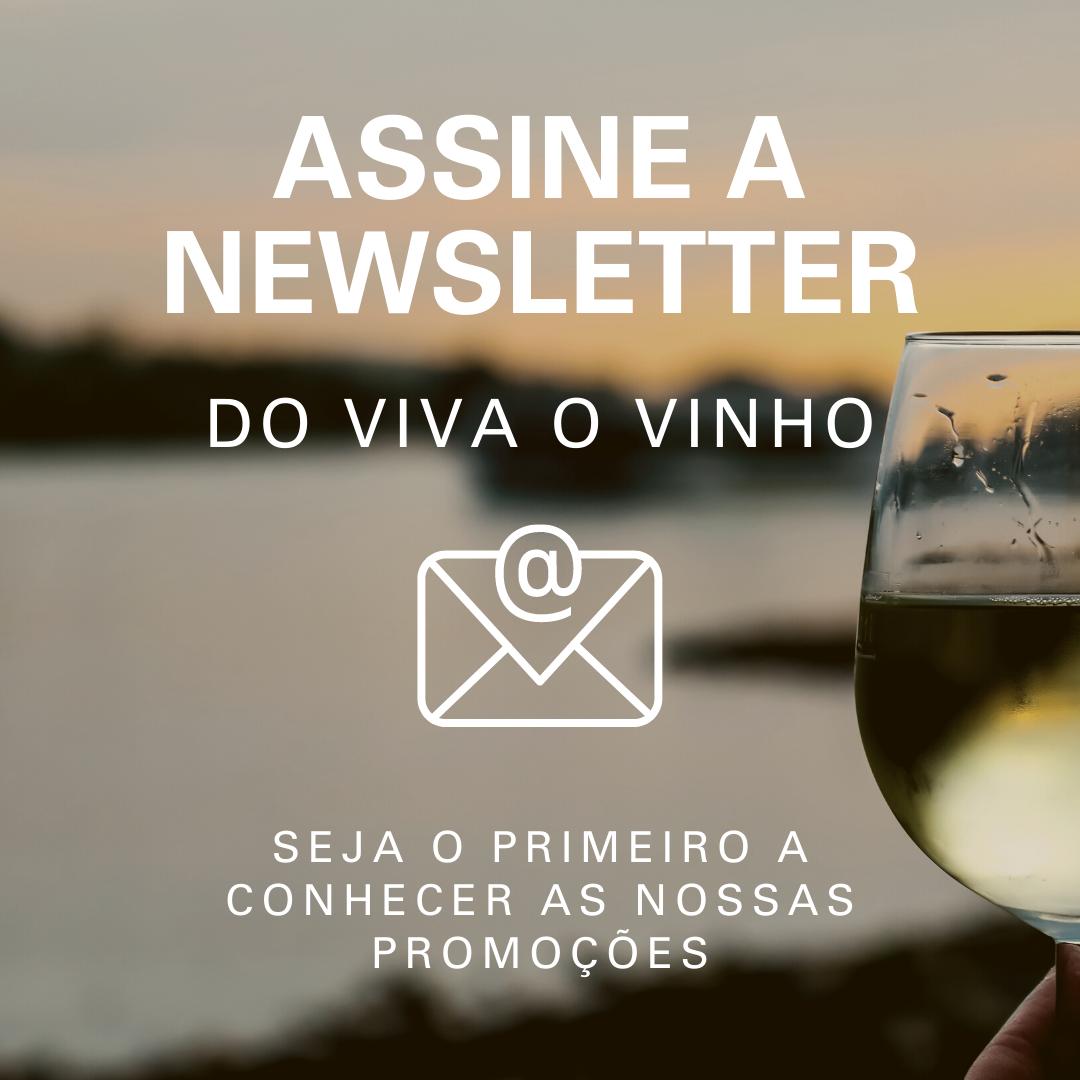 Banner mobile VivaoVinho.Shop