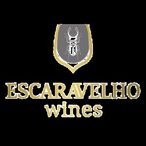 Escaravelho Wines Logo