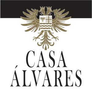 logo Casa Alvares 800x800-1