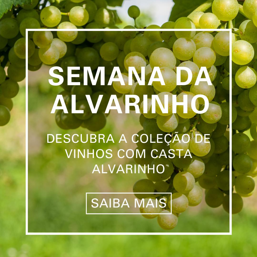 Banner mobile   Casta Alvarinho