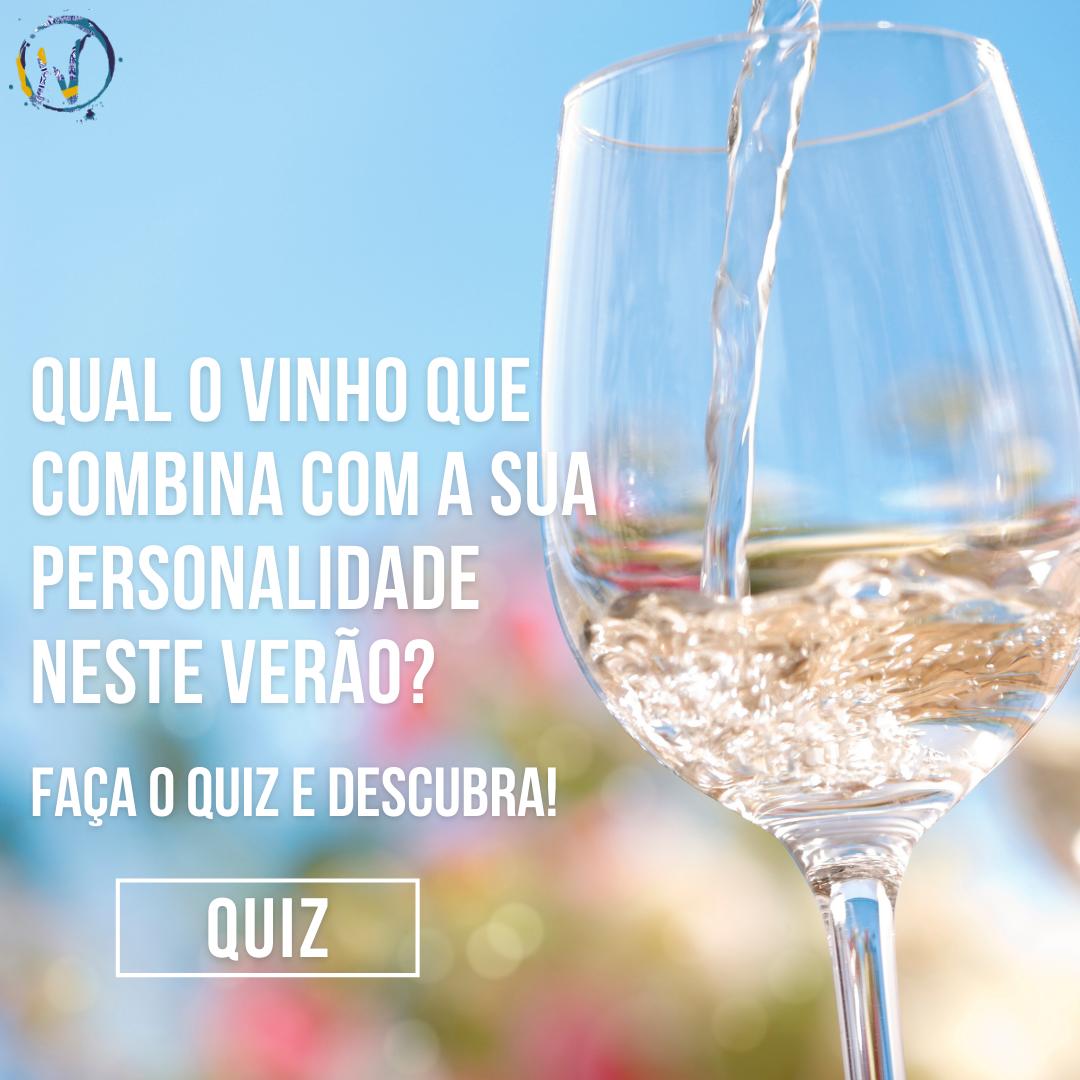 Viva o Vinho banner mobile